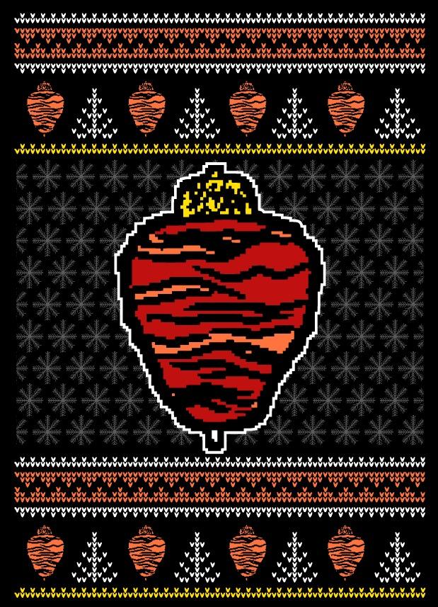 negro-al-pastor
